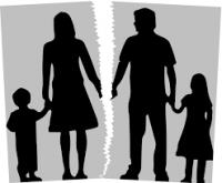 Comment divorcer rapidement à Toulouse ? Divorce à l'amiable