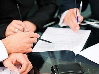 Avocat contrat de travail Toulouse